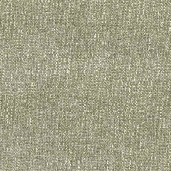 Bettina Celery 77% Polyester/ 23% Cotton 140cm | Plain Upholstery 30,000 Rubs