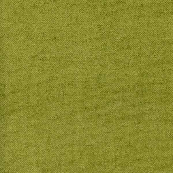 Brian Avocado 37% Viscose/ 31% Cotton/ 28% Polyester/ 4% Linen 140cm | Plain Upholstery 25,000 Rubs