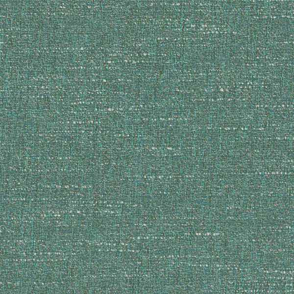 Orva Seafoam  90% Polyester/ 10% Viscose  140cm | Plain  Upholstery 30,000 Rubs