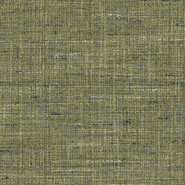Panoma Ivy  100% Polyester  140cm | Plain  Upholstery 25,000 Rubs