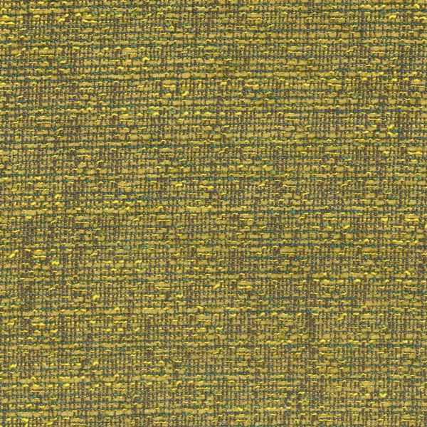Posh Spring  70% Polyester/ 24% Viscose/ 6% Cotton  140cm | Plain  Upholstery 25,000 Rubs