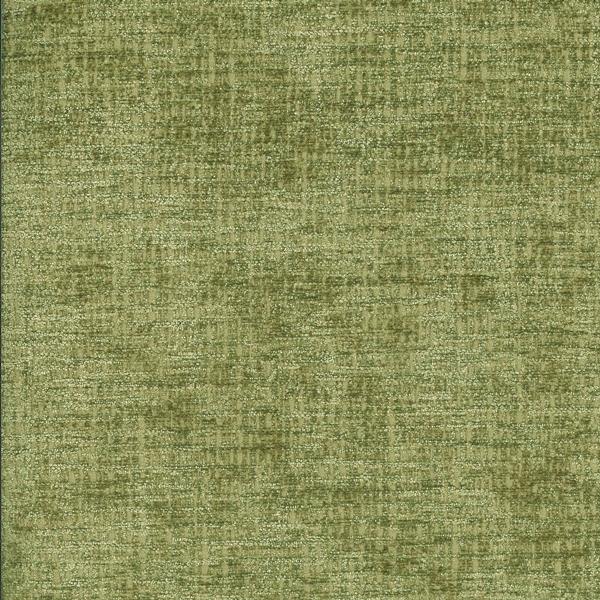 Sasco Lettuce 100% Polyester 140cm | Plain Upholstery 25,000 Rubs
