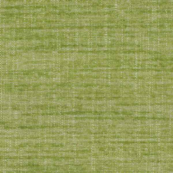 Siberia Green 55% Polyester/ 33% Viscose/ 12% Cotton 140cm | Plain Upholstery 25,000 Rubs