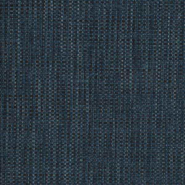 Allyson Ocean  87% Polyester/ 13% Viscose  140cm | Plain  Upholstery 30,000 Rubs