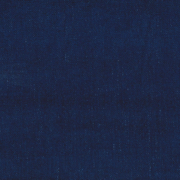 Brian Galaxy  37% Viscose/ 31% Cotton/ 28% Polyester/ 4% Linen  140cm | Plain  Upholstery 25,000 Rubs