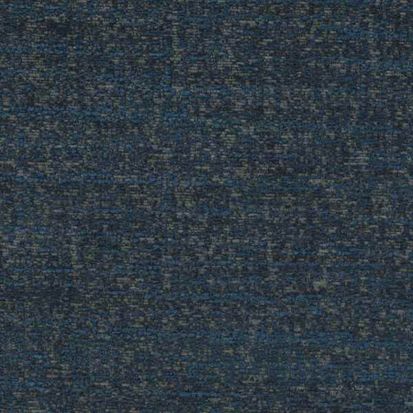 Mekong Midnight  54% Polyester/ 34% Viscose/ 12% Cotton  140cm | Plain  Upholstery 25,000 Rubs