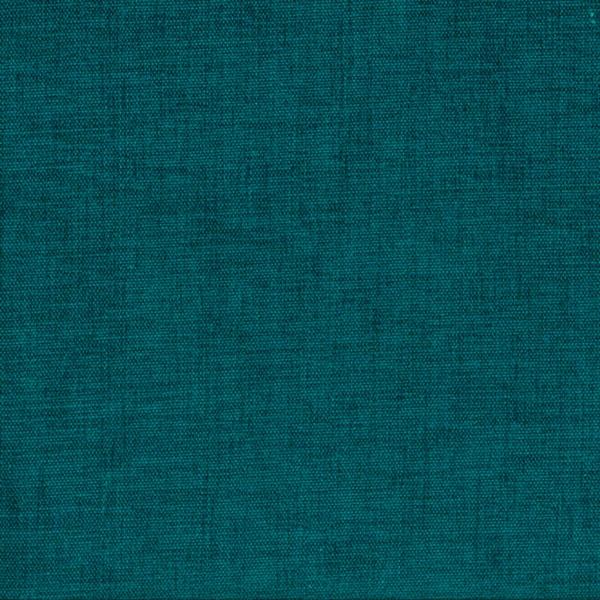 Molfino Ocean  100% Polyester  140cm | Plain  Upholstery 40,000 Rubs
