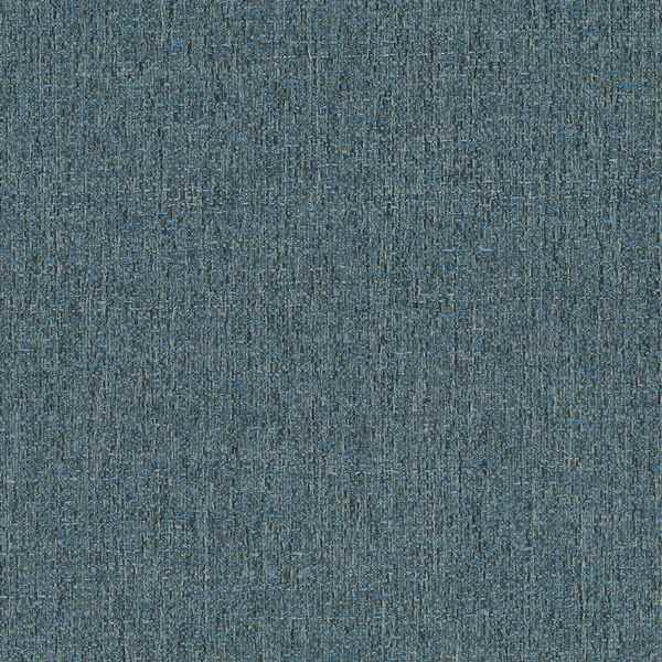 Orva Storm  90% Polyester/ 10% Viscose  140cm | Plain  Upholstery 30,000 Rubs