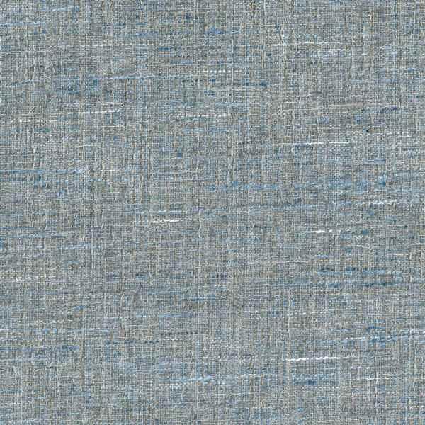 Panoma Dove  100% Polyester  140cm | Plain  Upholstery 25,000 Rubs