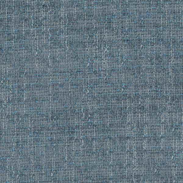 Posh Ocean  70% Polyester/ 24% Viscose/ 6% Cotton  140cm | Plain  Upholstery 25,000 Rubs