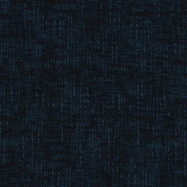 Sasco Atlantis  100% Polyester  140cm | Plain  Upholstery 25,000 Rubs