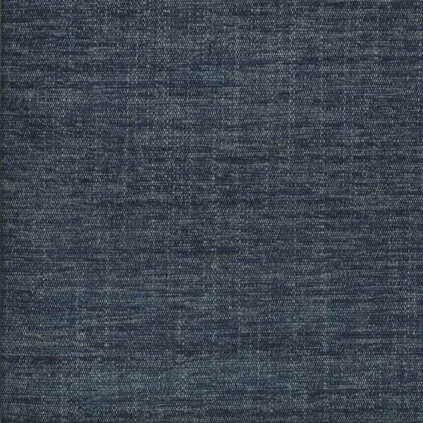 Siberia Denim  55% Polyester/33% Viscose/ 12% Cotton  140cm | Plain  Upholstery 25,000 Rubs