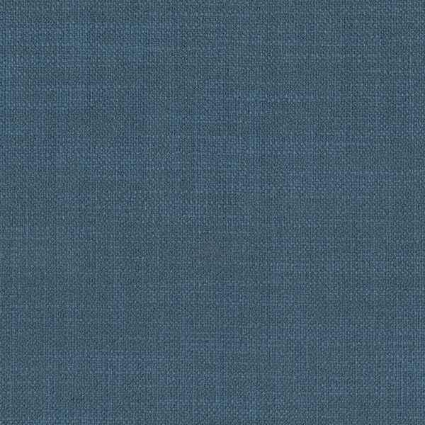 Tron Caribbean  100% Polyester  140cm | Plain  Upholstery 25,000 Rubs