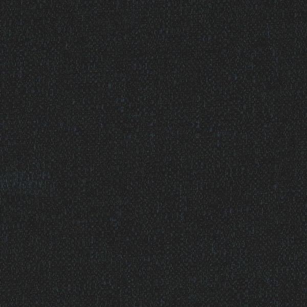 Bettina Liquorice  77% Polyester/ 23% Cotton  140cm | Plain  Upholstery 30,000 Rubs