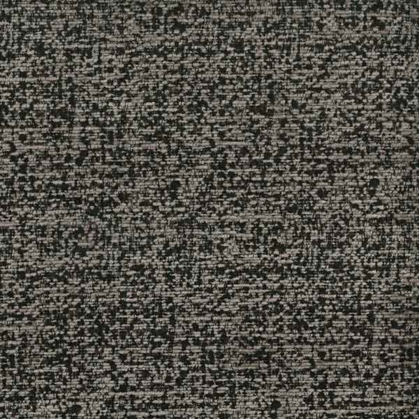 Mekong Burwood 54% Polyester/ 34% Viscose/ 12% Cotton 140cm | Plain Upholstery 25,000 Rubs