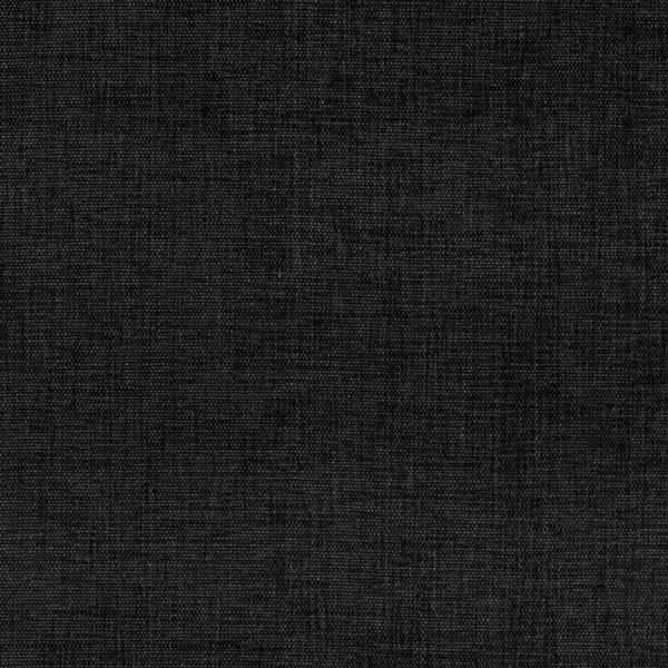 Molfino Onyx  100% Polyester  140cm | Plain  Upholstery 40,000 Rubs