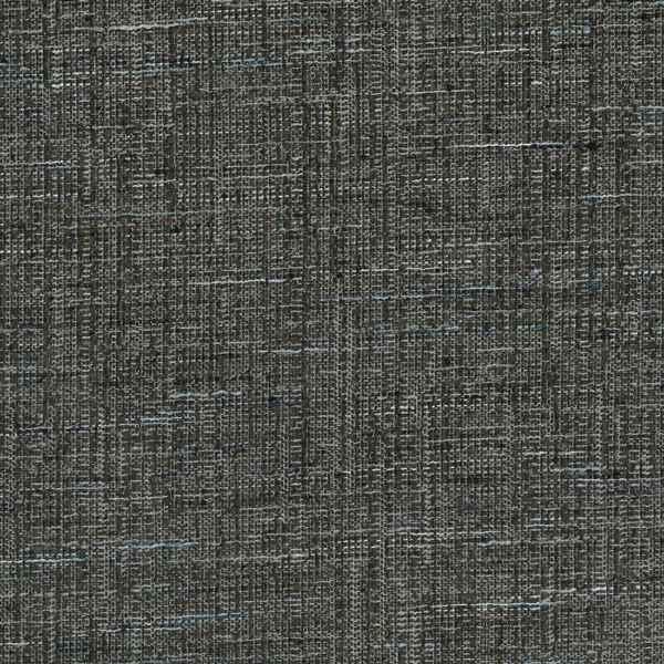 Panoma Cavern  100% Polyester  140cm | Plain  Upholstery 25,000 Rubs