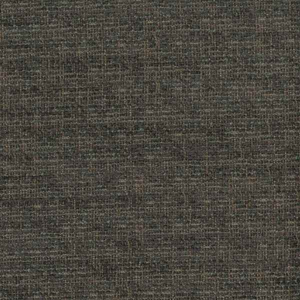 Posh Marble  70% Polyester/ 24% Viscose/ 6% Cotton  140cm | Plain  Upholstery 25,000 Rubs