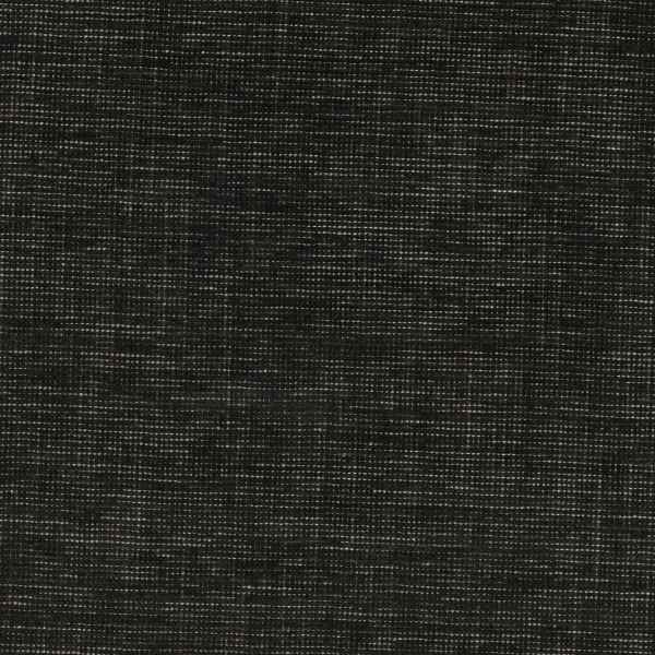 Profussion Phantom  50% Polyester/ 26% Viscose/ 13% Cotton/ 11% Linen  140cm | Plain  Upholstery 25,000 Rubs