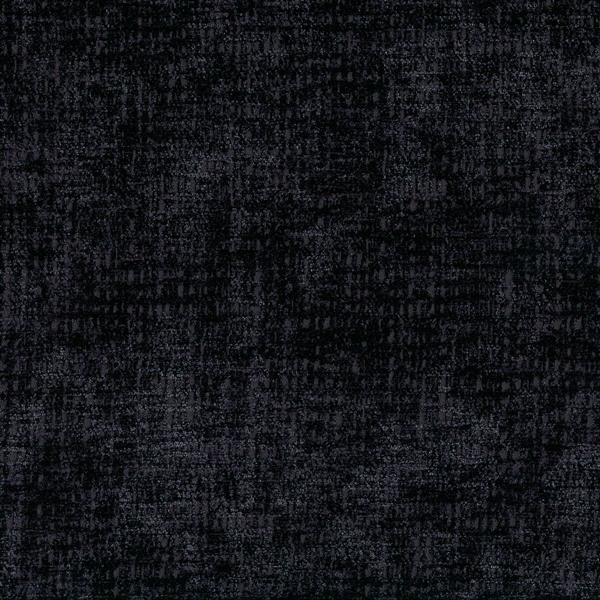 Sasco Granite 100% Polyester 140cm | Plain Upholstery 25,000 Rubs