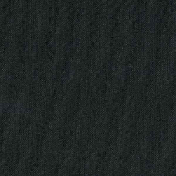 Tron Jet  100% Polyester  140cm | Plain  Upholstery 25,000 Rubs