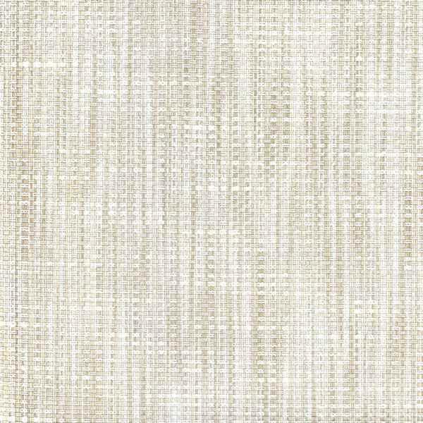 Allyson Canvas  87% Polyester/ 13% Viscose  140cm | Plain  Upholstery 30,000 Rubs