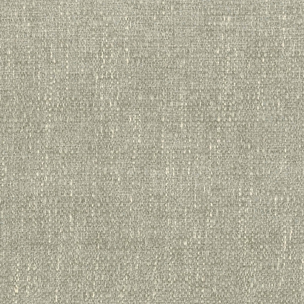 Bettina Tawny 77% Polyester/ 23% Cotton 140cm | Plain Upholstery 30,000 Rubs