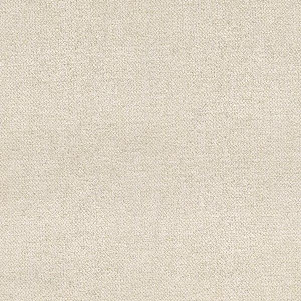 Brian Tan  37% Viscose/ 31% Cotton/ 28% Polyester/ 4% Linen  140cm | Plain  Upholstery 25,000 Rubs