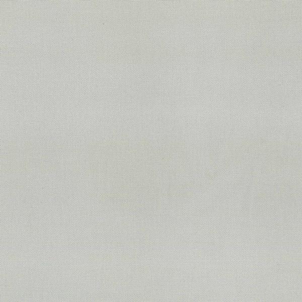 Dicey Mushroom  100% Cotton  140cm | Plain  Upholstery 25,000 Rubs