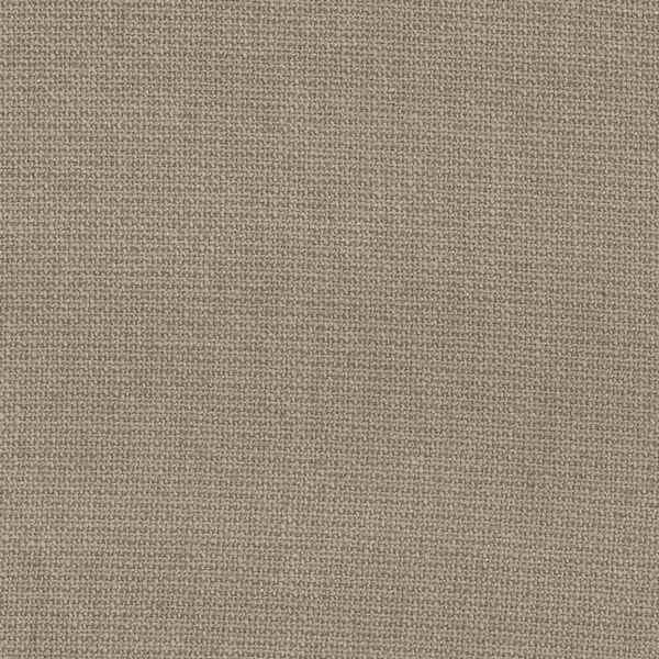 Duvet Sawmill 70% Polyester/ 21% Cotton/ 9% Linen 140cm | Plain Upholstery 25,000 Rubs