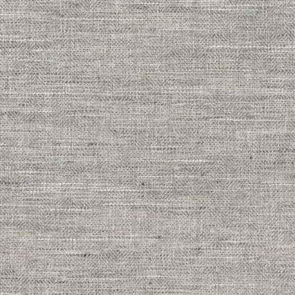 Hemera Cobblestone 100% Polyester 140cm | Plain Upholstery 25,000 Rubs