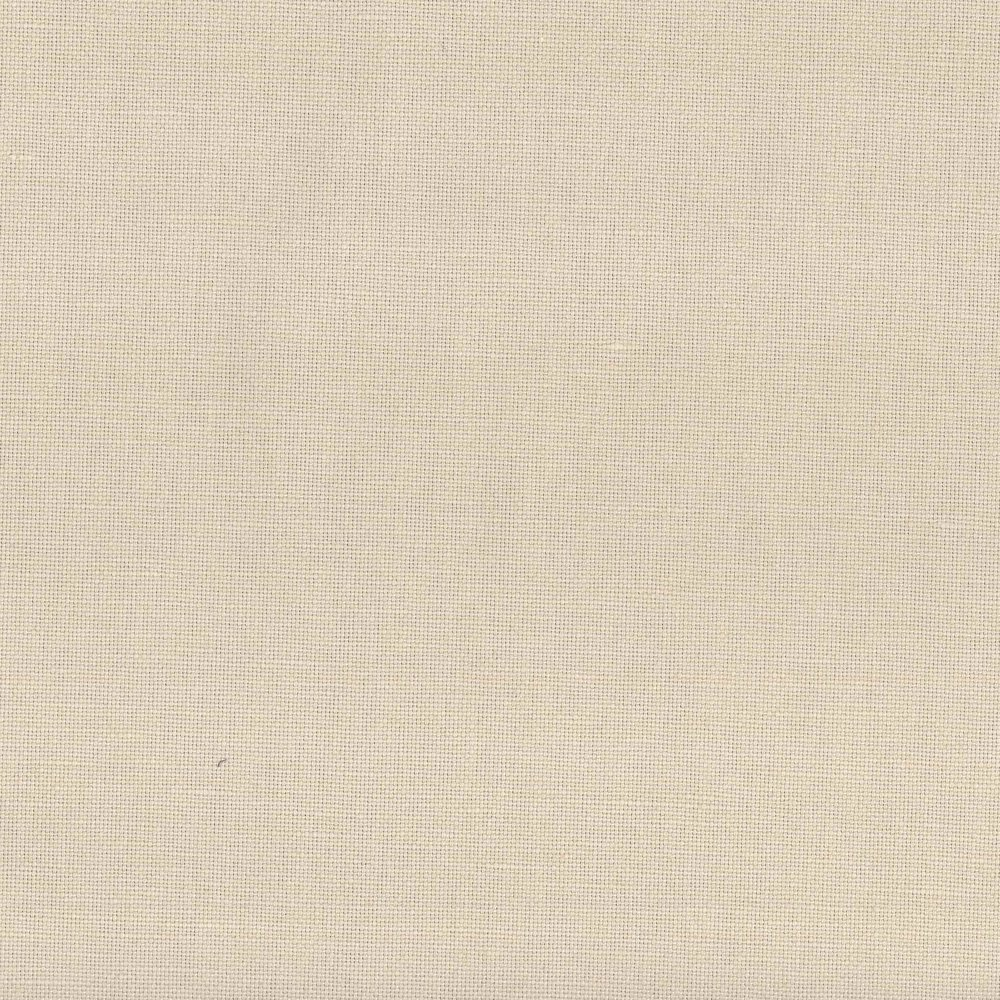 Luxury Linen Straw 60% Cotton/ 40% Linen 140cm | Plain Upholstery 25,000 Rubs