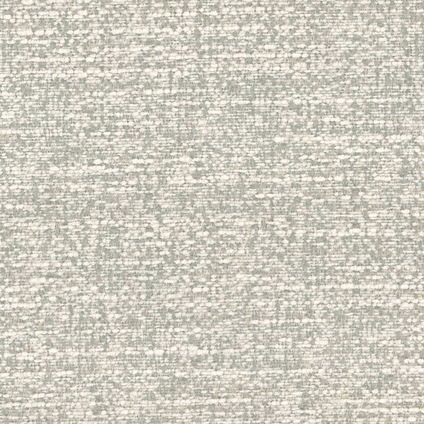 Mekong Seashell 54% Polyester/ 34% Viscose/ 12% Cotton 140cm | Plain Upholstery 25,000 Rubs