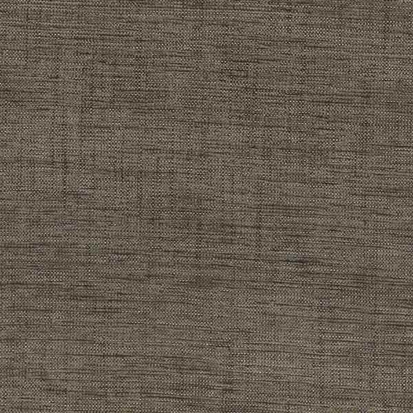 Profussion Cappachino 50% Polyester/ 26% Viscose/ 13% Cotton/ 11% Linen 140cm | Plain Upholstery 25,000 Rubs