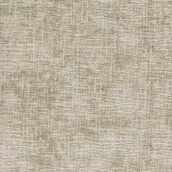 Sasco Linen 100% Polyester 140cm | Plain Upholstery 25,000 Rubs