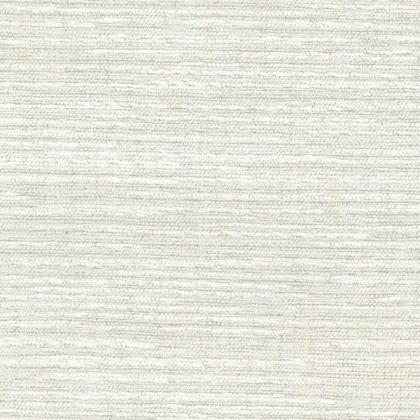 Siberia Nougat  55% Polyester/ 33% Viscose/ 12% Cotton  140cm | Plain  Upholstery 25,000 Rubs