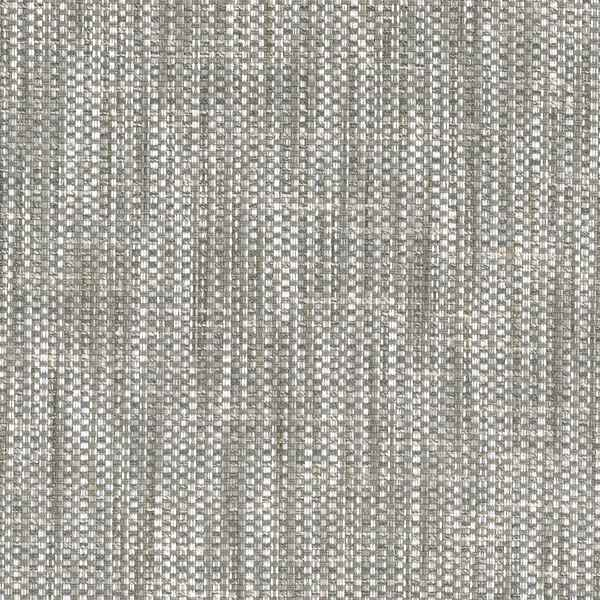 Allyson Mineral 87% Polyester/ 13% Viscose 140cm | Plain Uphostery 30,000 Rubs