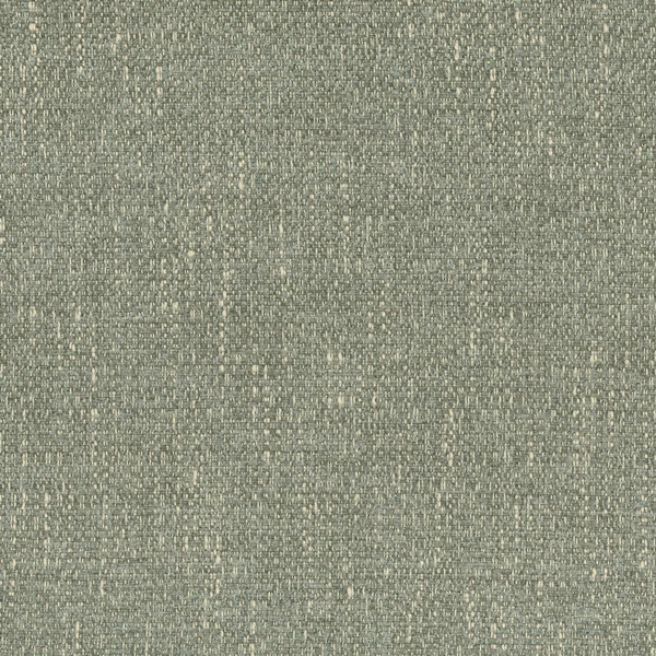 Bettina Silverbirch  77% Polyester/ 23% Cotton  140cm | Plain  Upholstery 30,000 Rubs
