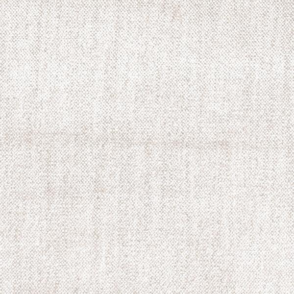 Brian Zinc 37% Viscose/ 31% Cotton/ 28% Polyester/ 4% Linen 140cm | Plain Upholstery 25,000 Rubs
