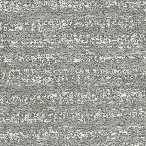 Mekong Plaster 54% Polyester/ 34% Viscose/ 12% Cotton 140cm | Plain Upholstery 25,000 Rubs