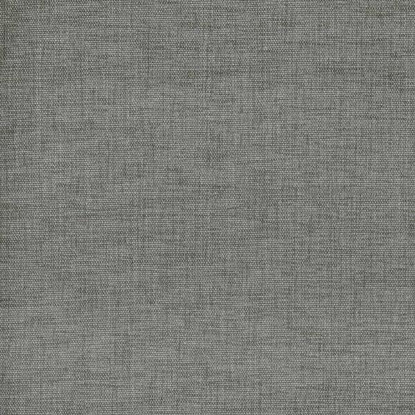Molfino Zinc  100% Polyester  140cm | Plain  Upholstery 40,000 Rubs