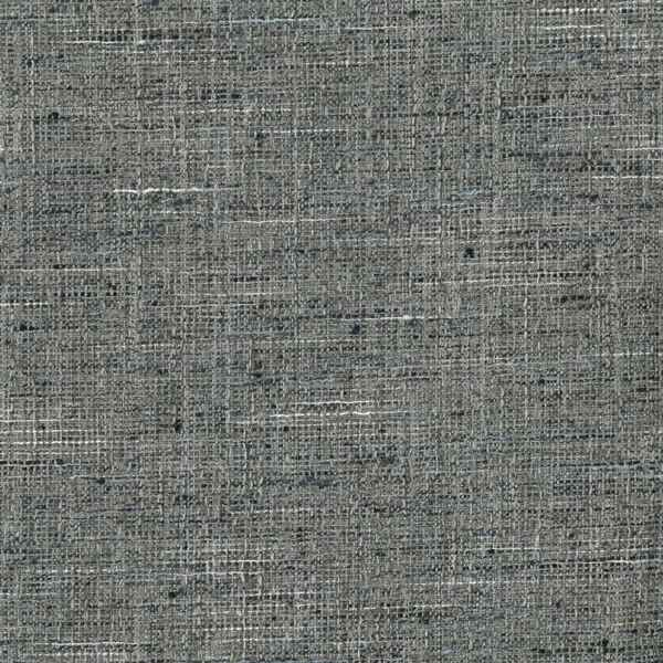 Panoma Smoke  100% Polyester  140cm | Plain  Upholstery 25,000 Rubs