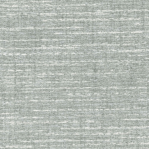 Siberia Cement  55% Polyester/ 33% Viscose/ 12% Cotton  140cm | Plain  Upholstery 25,000 Rubs