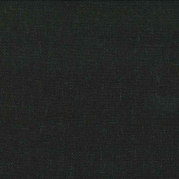 Duvet Pewter 70% Polyester/ 21% Cotton/ 9% Linen 140cm | Plain Upholstery 25,000 Rubs