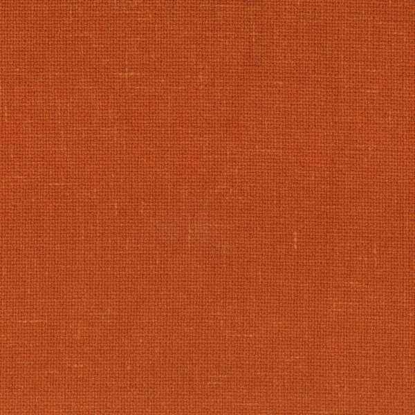 Duvet Melon  70% Polyester/ 21% Cotton/ 9% Linen  140cm | Plain  Upholstery 25,000 Rubs