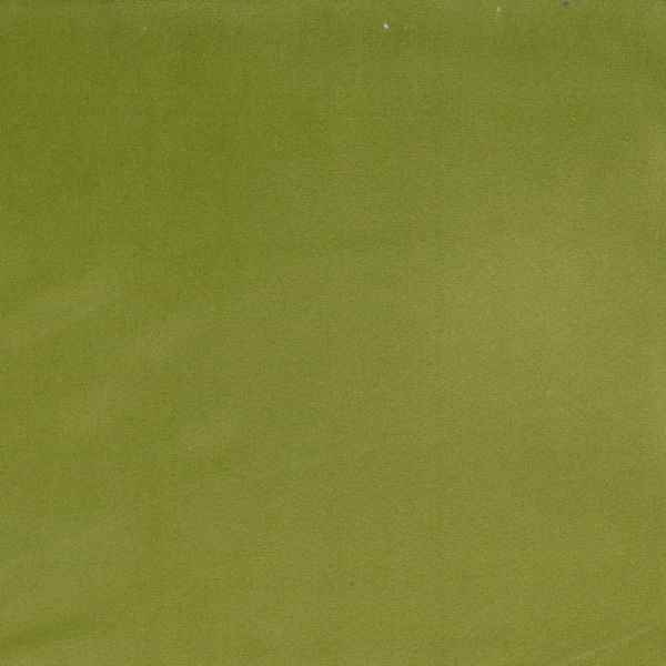 Simba Green  100% Polyester  140cm | Plain  Dual Purpose 80,000 Rubs