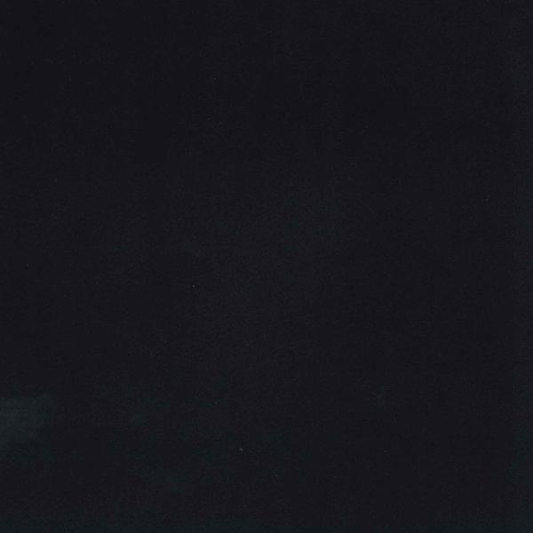 Simba Onyx  100% Polyester  140cm | Plain  Dual Purpose 80,000 Rubs