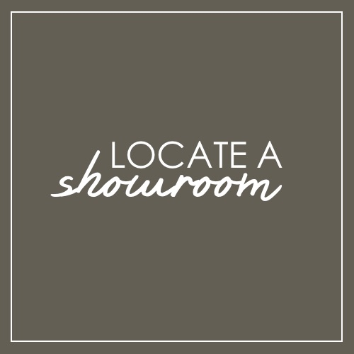locate a showroom.jpg