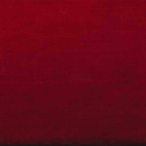 Favola Claret  55% Viscose/ 45% Cotton  147cm | Plain  Upholstery 100,000 Rubs