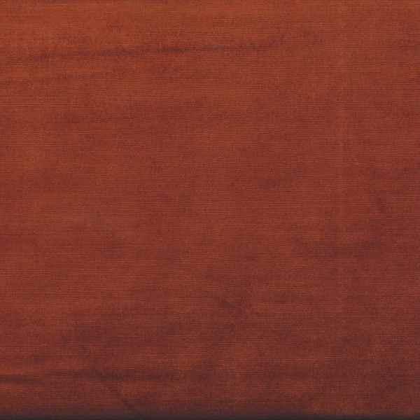 Favola Brick  55% Viscose/ 45% Coton  147cm | Plain  Upholstery 100,000 Rubs